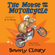 Beverly Cleary - The Mouse and the Motorcycle