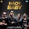 Nach Baby feat Biba Singh Single