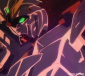 Vigilante/澤野弘之ジャケット画像