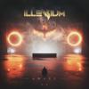 Awake - Illenium