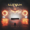 Let You Go (feat. Ember Island) - Illenium