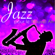 Spa Smooth Jazz Relax Room & Musique Jazz Ensemble Photo