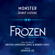 "Monster (From ""Frozen: The Broadway Musical"" / First Listen) - Caissie Levy, John Riddle & Male Ensemble - Frozen: The Broadway Musical"