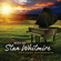 "Bella's Lullaby (Solo Piano / Theme From ""Twilight"") - Stan Whitmire"