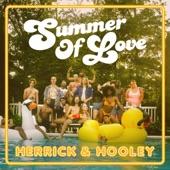 Herrick & Hooley - The Creek