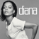 Diana Ross Friend to Friend - Diana Ross