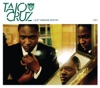 I Just Wanna Know - Single, Taio Cruz