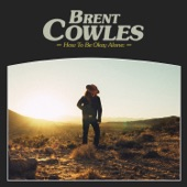 Brent Cowles - Tequila Train