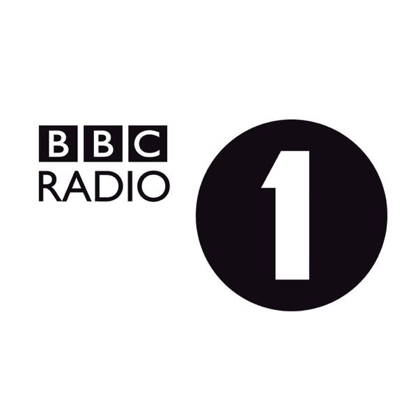 BBC Radio 1 - Essential Mix