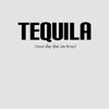 Tequila (feat. Dan McCoy) - Single