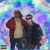 Stay Alive (feat. Fat Nick) - Single, BEXEY
