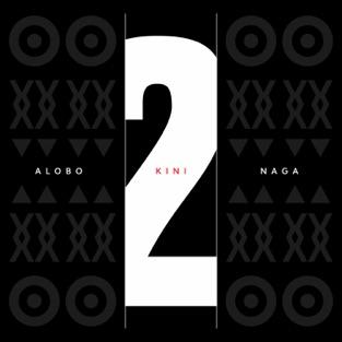 KINI No.2 – Alobo Naga