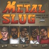 Metal Slug (feat. AR & DJ Nick) - Single, A$AP ANT, A$AP Twelvyy, K$upreme & Da$h