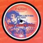 Southside Movement - Funk Talk (Originial Full-Length)