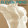 Eleven Pond Dressed in Leather - Eleven Pond