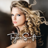 Fifteen Taylor Swift - Taylor Swift
