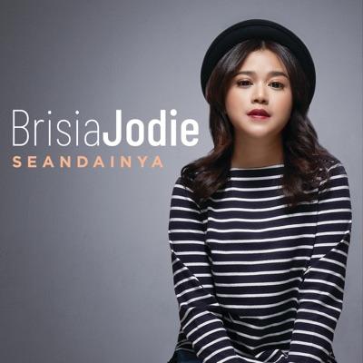 Brisia Jodie - Seandainya Mp3