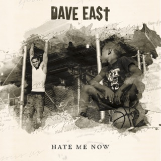 dave east paranoia 2 download zip