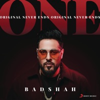 BADSHAH , AASTHA GILL - Nain Chords and Lyrics