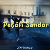 Petőfi Sándor - Lil G. & Nemazalány