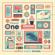 Check One - EP - Bronze Radio Return