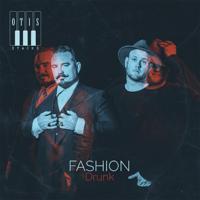 Fashion Drunk - Otis Stacks
