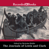 The Journals of Lewis and Clark: Excerpts from The History of the Lewis and Clark Expedition - Nicholas Biddle