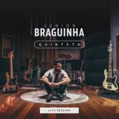 Goonies - Junior Braguinha