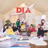 Present - EP - DIA