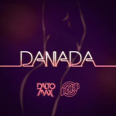Danada - Single - Buchecha