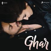 Ghar (From
