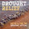 Various Artists - Drought Relief artwork