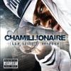 Chamillionaire - Ridin' (feat. Krayzie Bone)