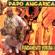 Aggalu (Remasterizado) - Papo Angarica