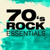 70's Rock Essentials