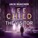 Lee Child - The Visitor: Jack Reacher, Book 4 (Unabridged)