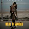Heal D World - Patoranking