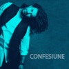 Confesiune