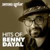 Hits of Benny Dayal EP