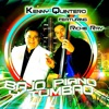 Bajo Piano y Tumbao (feat. Richie Ray)