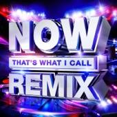 Avicii - Lonely Together - (feat. Rita Ora) Alan Walker Remix