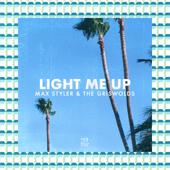 [Download] Light Me Up MP3
