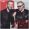 Raf & Umberto Tozzi - Raf Tozzi (Deluxe Version) artwork