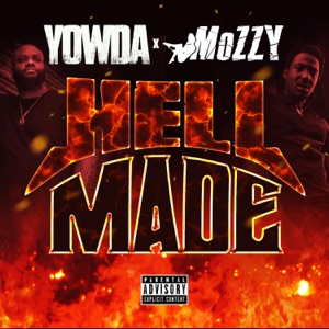 Hell Made Mp3 Download