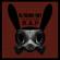 Badman - EP - B.A.P