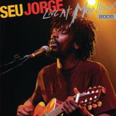 [Download] Tive Razão (Live) MP3