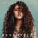Redemption - Skylar Stecker