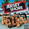 Jersey Shore Soundtrack, Various Artists