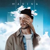 Марина - Gruppa Pizza