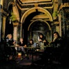 Breakfast At Sweethearts (Remastered), Cold Chisel